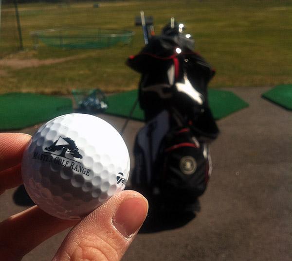 brand_new_golf_balls_master2013