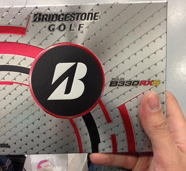 bridgestone_2014_2