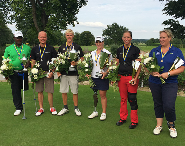 Swedish_Invitational_2015_winners